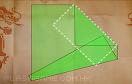 趣味摺紙遊戲 / 趣味摺紙 Game