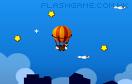 熱氣球環遊世界遊戲 / 熱氣球環遊世界 Game