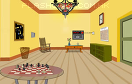 逃離炸彈房間遊戲 / Bomb Escape 1 Game