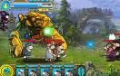 異界戰爭3無敵版遊戲 / 異界戰爭3無敵版 Game