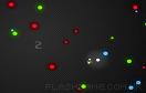粒子爆發遊戲 / 粒子爆發 Game
