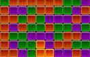 彩色方塊消消看遊戲 / 彩色方塊消消看 Game