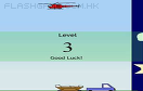 直升機空降人遊戲 / 直升機空降人 Game
