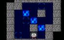 小怪物推箱子遊戲 / 小怪物推箱子 Game