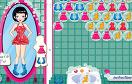 貝亞塔洗衣服遊戲 / 貝亞塔洗衣服 Game