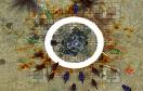 黑暗基地機器防禦戰無敵版遊戲 / 黑暗基地機器防禦戰無敵版 Game