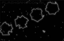粒子戰鬥機遊戲 / 粒子戰鬥機 Game