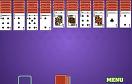 黑桃蜘蛛紙牌2遊戲 / 黑桃蜘蛛紙牌2 Game