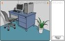 罪案現場十四:電腦傳奇遊戲 / 罪案現場十四:電腦傳奇 Game