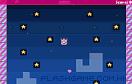 愛心小液滴遊戲 / Droplet Game