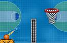 籃球進框遊戲 / 籃球進框 Game