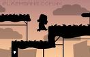 木桶冒險遊戲 / 木桶冒險 Game