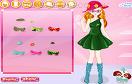 女孩和寵物遊戲 / 女孩和寵物 Game