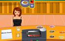 料理燉雞塊遊戲 / 料理燉雞塊 Game