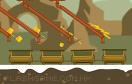 黃金礦車無敵版遊戲 / 黃金礦車無敵版 Game