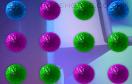 原子對稱遊戲 / 原子對稱 Game