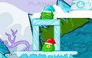 憤怒的雪球遊戲 / 憤怒的雪球 Game
