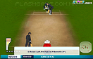 棒球全壘打2011遊戲 / Online Cricket 2011 Game