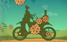 齒輪聯動蒸汽車選關版遊戲 / 齒輪聯動蒸汽車選關版 Game