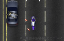 電單車突襲遊戲 / Moto Rush Game