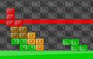 俄羅斯方塊平衡版遊戲 / 俄羅斯方塊平衡版 Game