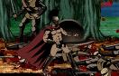戰爭之神無敵版遊戲 / 戰爭之神無敵版 Game