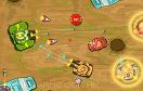 坦克大戰鬥無敵版遊戲 / 坦克大戰鬥無敵版 Game