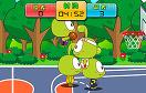 豆娃街頭籃球遊戲 / 豆娃街頭籃球 Game