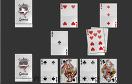 紙牌之戰遊戲 / 紙牌之戰 Game