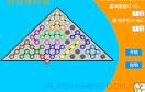智慧珠拼盤遊戲 / 智慧珠拼盤 Game