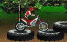 摩托車障礙賽2遊戲 / 摩托車障礙賽2 Game