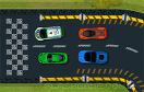 環遊世界賽車無敵版遊戲 / 環遊世界賽車無敵版 Game