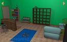 逃離辦公室1遊戲 / 逃離辦公室1 Game