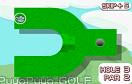 小小高爾夫遊戲 / Puyopuyo Golf Game