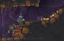勇闖殭屍洞穴2無敵版遊戲 / 勇闖殭屍洞穴2無敵版 Game