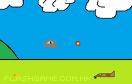 戰鬥飛碟遊戲 / 戰鬥飛碟 Game
