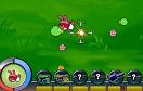 保衛憤怒小鳥蛋2遊戲 / 保衛憤怒小鳥蛋2 Game
