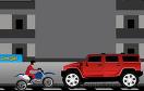 摩托車特技遊戲 / 摩托車特技 Game