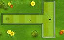 草地高爾夫遊戲 / 草地高爾夫 Game
