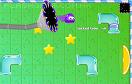 益智果凍遊戲 / 益智果凍 Game