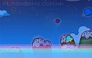 可愛章魚大冒險遊戲 / 可愛章魚大冒險 Game