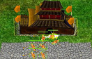 戰役指揮官中文版遊戲 / 戰役指揮官中文版 Game