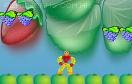 水果人遊戲 / 水果人 Game