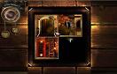謎之房間遊戲 / 謎之房間 Game