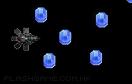 射擊鑽石遊戲 / 射擊鑽石 Game