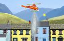 滅火直升機遊戲 / 滅火直升機 Game