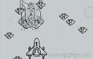 飛機大作戰遊戲 / 飛機大作戰 Game