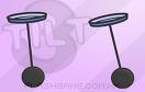 訓練平衡感3遊戲 / 訓練平衡感3 Game