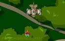 雷電戰機X中文版遊戲 / 雷電戰機X中文版 Game
