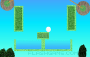 綠色高爾夫2修改版遊戲 / 綠色高爾夫2修改版 Game